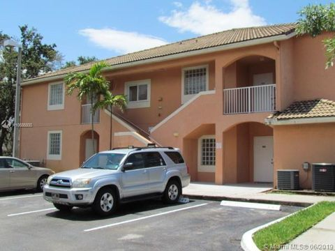 Courtyards at Davie, Davie, FL Apartments for Rent - realtor