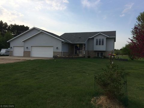 Photo of 1600 52nd St Se, Haven Township, MN 56304