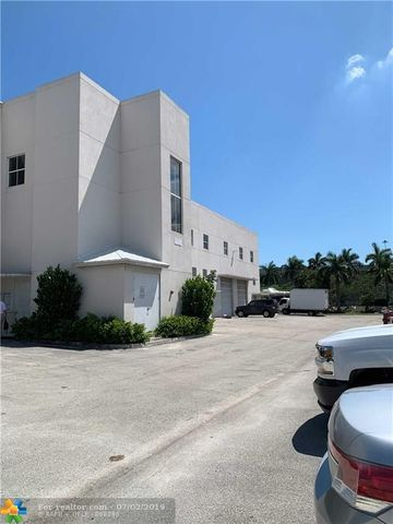 Photo of 700 Se 32nd Ct Unit 202-203, Fort Lauderdale, FL 33316