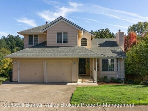 Photo of 2275 Nw Maser Dr, Corvallis, OR 97330