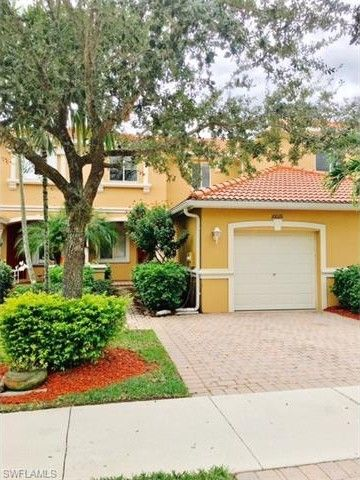 10026 Ravello Blvd, Fort Myers, FL 33905