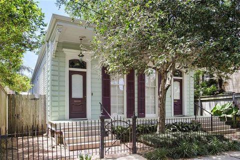 Photo of 1216 Sixth St, New Orleans, LA 70115
