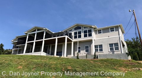 Photo of 45 View Point Dr, Greenville, SC 29609