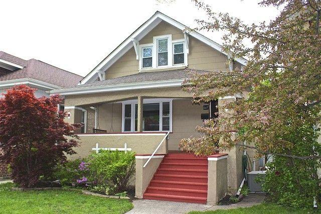 607 Home Ave Oak Park IL 60304