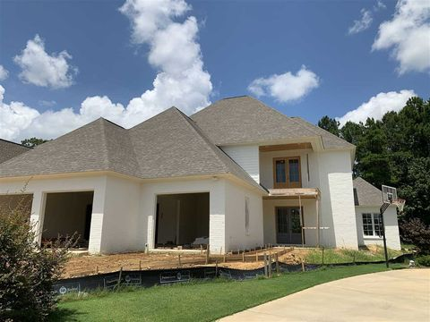Madison County Ms New Homes For Sale Realtor Com 174