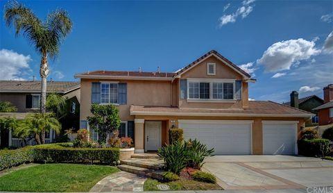 Photo of 15 Nevada, Irvine, CA 92606