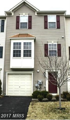 Apartments For Rent In West Liberty Wv