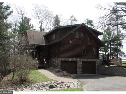 19841 County 40, Lake Emma, MN 56470