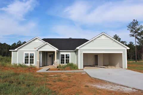 Photo of 108 Scarlet Way, Leesburg, GA 31763