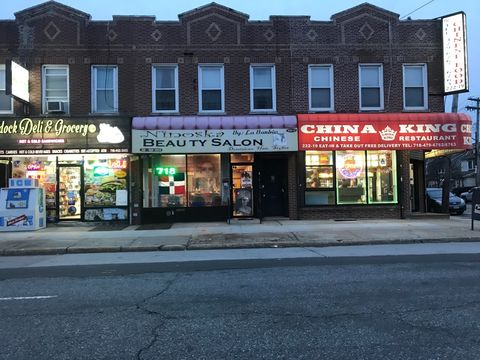 Photo of 222-17 Braddock Ave, Queens Village, NY 11428