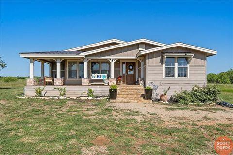76801 real estate homes for sale realtor com rh realtor com