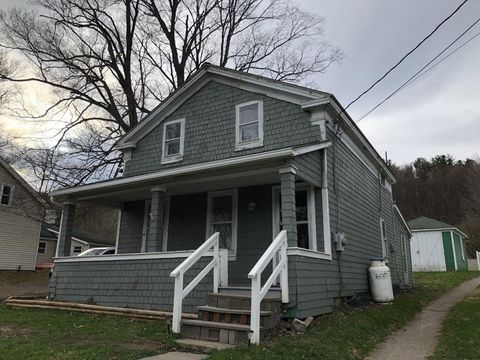 greene ny real estate greene homes for sale realtor com rh realtor com