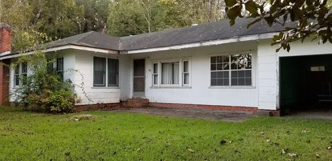 best Used Mobile Homes For Sale In Laurel Ms image collection Farris Mobile Homes Laurel Ms on laurel ny, laurel wa, laurel county, laurel indiana map, laurel mt, laurel mountain state park, laurel ne, laurel md, laurel train station,