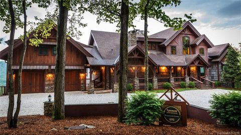 Blowing Rock, NC Real Estate - Blowing Rock Homes for Sale - realtor
