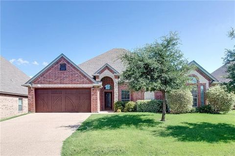 Photo of 108 Sawgrass Dr, Willow Park, TX 76008