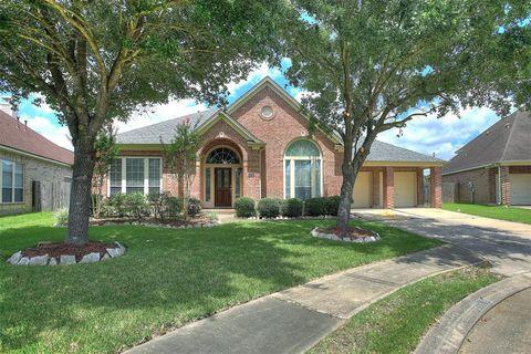 77089 real estate homes for sale realtor com rh realtor com