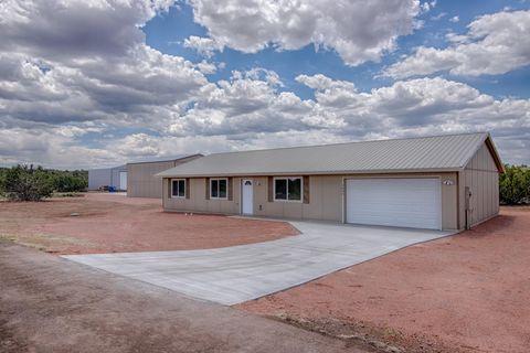 Photo of 2636 Laurel Range Rd, Show Low, AZ 85901