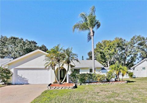 Seminole Fl Real Estate Seminole Homes For Sale