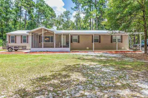 Terrific East Palatka Fl Mobile Manufactured Homes For Sale Home Interior And Landscaping Spoatsignezvosmurscom