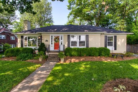 Phenomenal Dogwood Azalea Owensboro Ky Real Estate Homes For Sale Download Free Architecture Designs Rallybritishbridgeorg