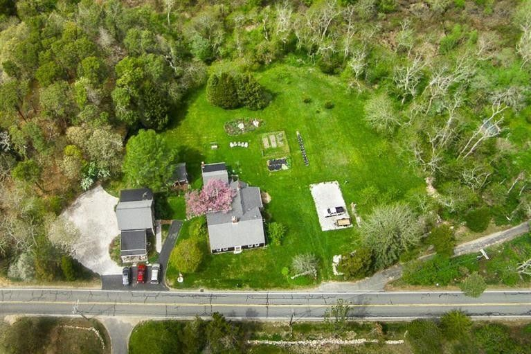 311 Stony Brook Rd, Brewster, MA 02631