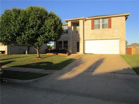 Photo of 2637 Misty Harbor Dr, Little Elm, TX 75068