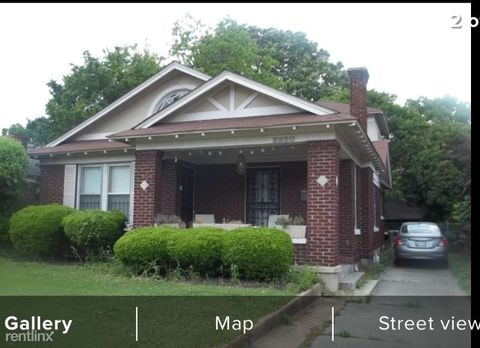Photo of 2250 Evelyn Ave, Memphis, TN 38104