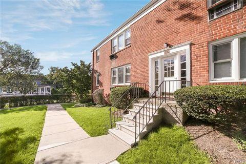 189 Bedford Rd Apt 1, Pleasantville, NY 10570