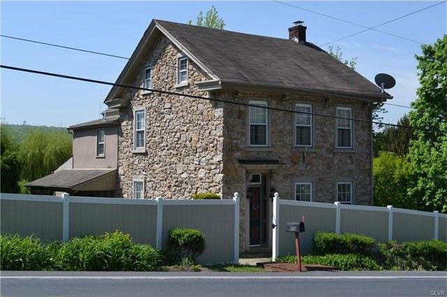 Property For Sale In Susquehanna County Pa