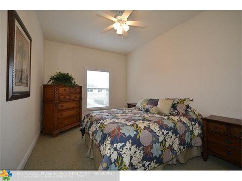 1413 Stone Ridge Cir, Sebring, FL 33870