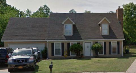 Photo of 7075 Butternut Cv, Memphis, TN 38133
