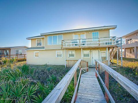 7100 A1a S, Crescent Beach, FL 32080
