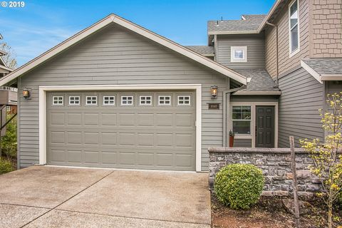 Photo of 10160 Se Bristol Loop, Happy Valley, OR 97086
