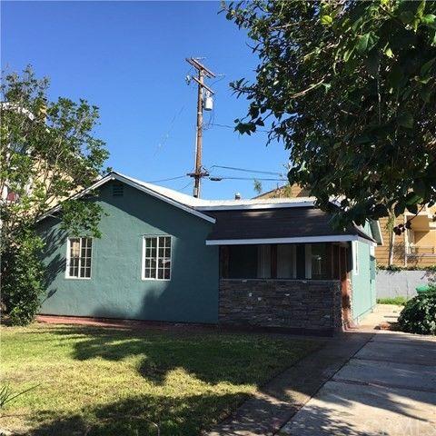 2060 Maple St, Costa Mesa, CA 92667