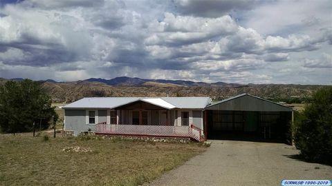 Photo of 253 Manzana Rojo, Mimbres, NM 88049