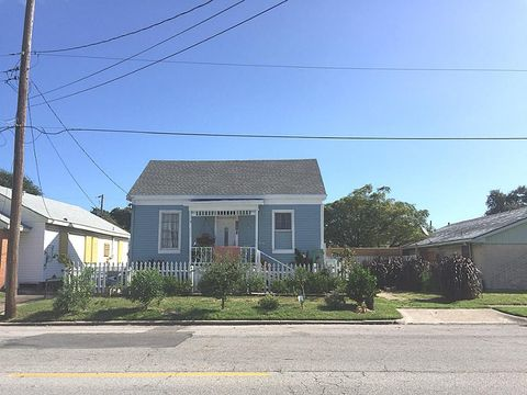 galveston tx houses for sale with swimming pool realtor