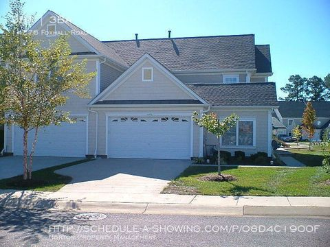 Photo of 14276 Foxhall Rd, Dowell, MD 20629