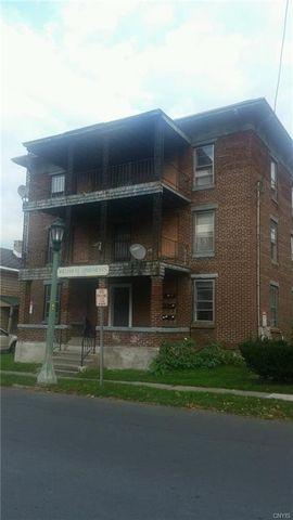 137 William St, Watertown, NY 13601