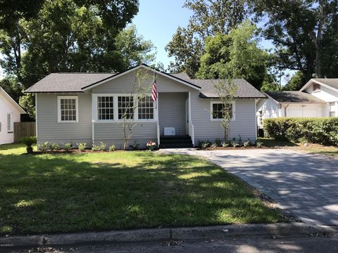 fairfax jacksonville fl real estate homes for sale realtor com rh realtor com