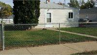912 S Jordan Ave, Miles City, MT 59301