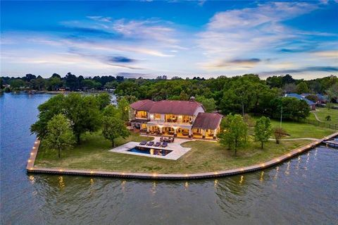Marvelous Pleasure Hill Cedar Creek Lake Tx Real Estate Homes For Home Interior And Landscaping Transignezvosmurscom
