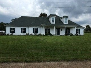 1404 peterson rd wynne ar 72396 home for sale real