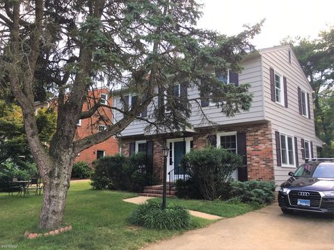 Photo of 313 Glen Ave, Annapolis, MD 21401