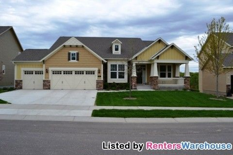 Photo of 14815 60th Ave N, Plymouth, MN 55446