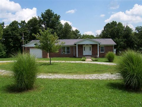 Photo of 380 Warden Ln, Russellville, KY 42276