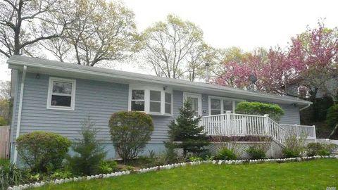 11901 real estate homes for sale realtor com rh realtor com