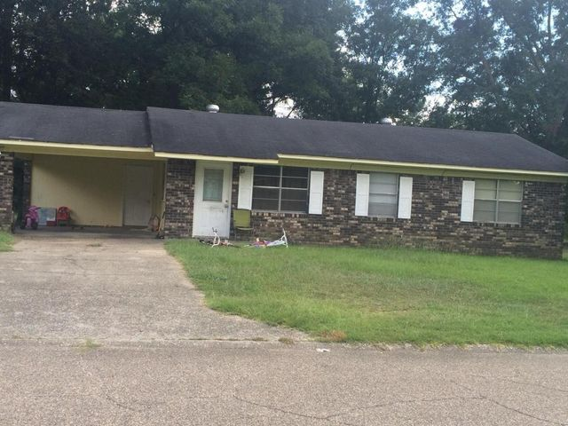 414 camellia st richton ms 39476 for Camellia homes