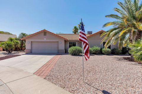 Photo of 2011 Leisure World, Mesa, AZ 85206