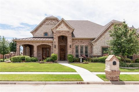 Photo of 9020 Belshire Dr, North Richland Hills, TX 76182