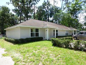 View Nautilus Mobile Home and R V  Park, Ocala, FL Home
